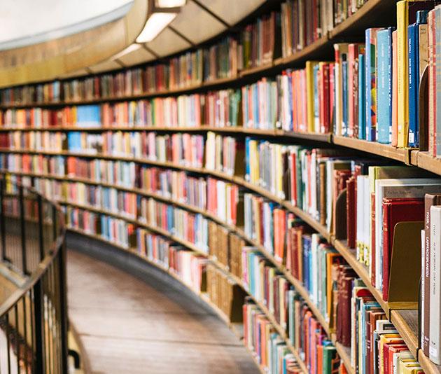 public-libraries-pg